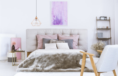 Fall in Love with These Late Summer Home Decor Trends