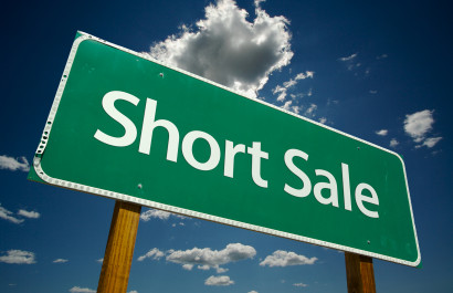 Your Short Sale Questions Answered!