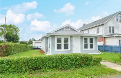 Featured Listing--2726 Freemansburg Av, Palmer Twp, PA