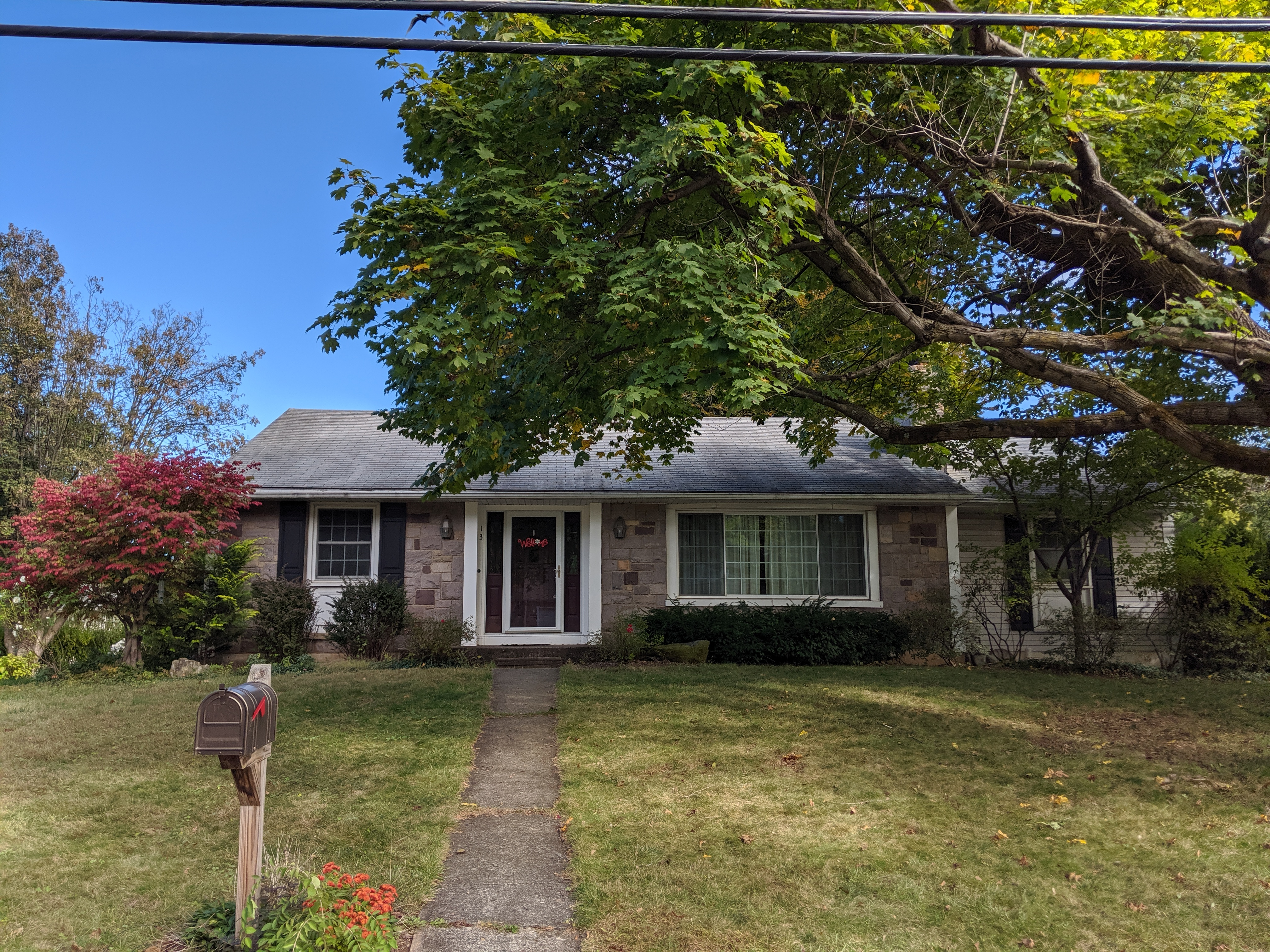Easton – 3 Bedroom 3 Bath $249,900