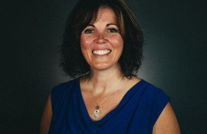 Listing Specialist Cindy Lou Lapp