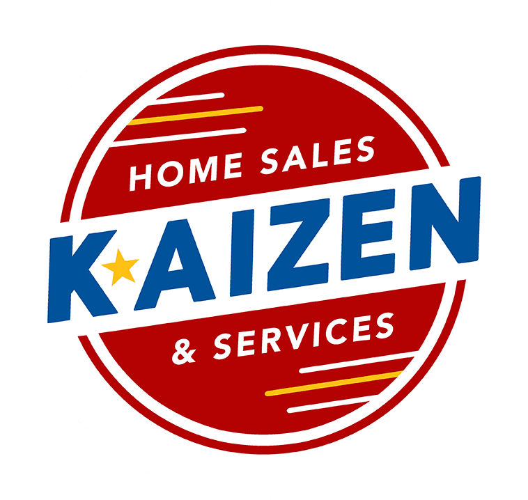 KAIZEN Home Sales and Services, LLC