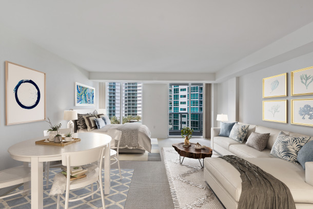 10275 Collins Ave #801