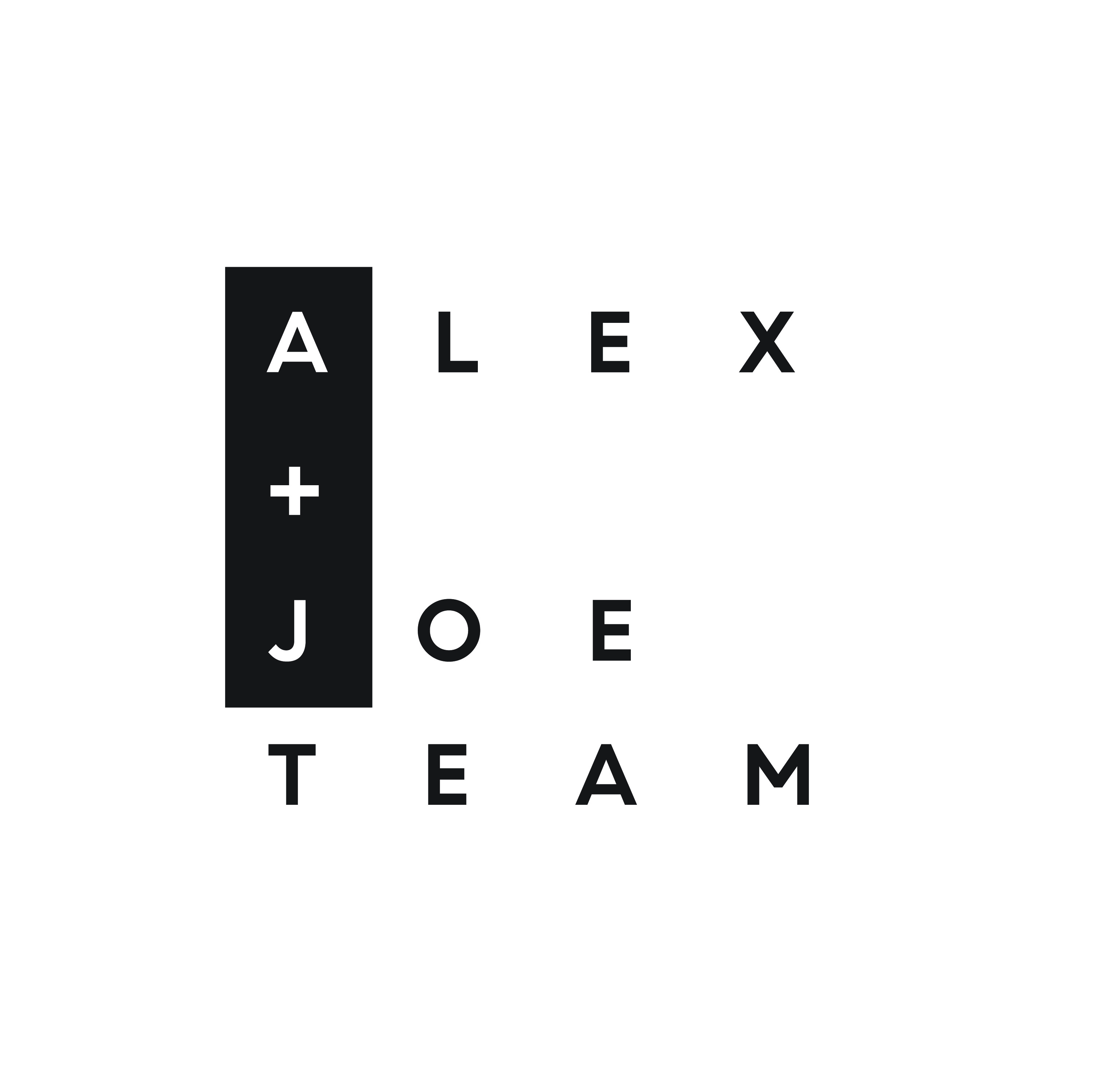 The Alex & Joe Team at Compass