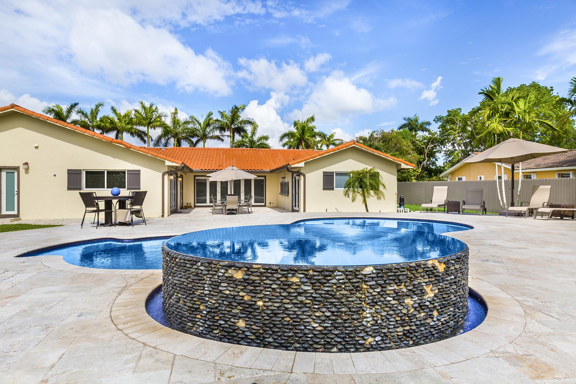 3775 SW 130 Ave. Miami, FL 33175