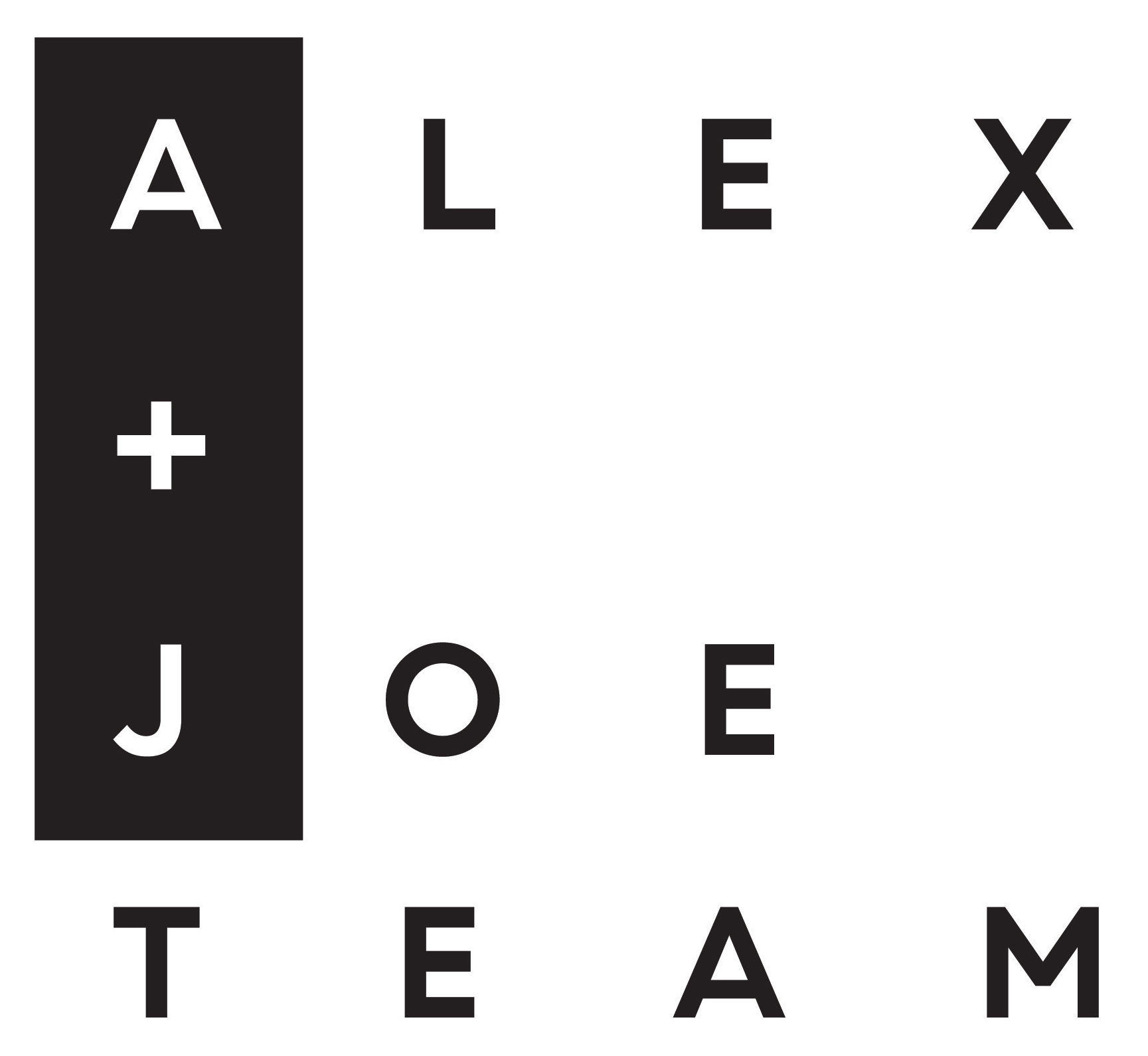 The Alex + Joe Team at Compass