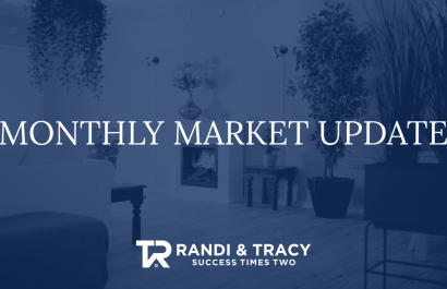 Montville October Market Update