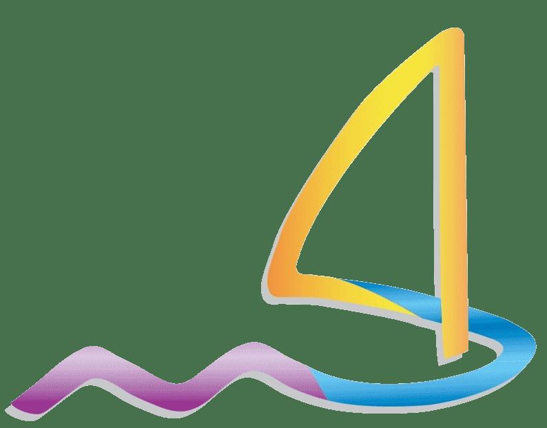 Akwa Marina Yacht Club
