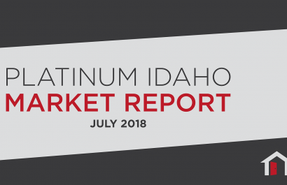 july-market-update