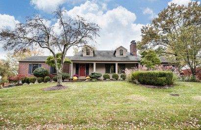 6228 Coachlite Way, Madeira | Oyler Group at Coldwell Banker West Shell