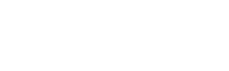 Oyler Group at Coldwell Banker Realty