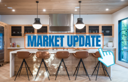 Our Key Market Update February 2021
