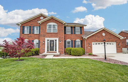 1724 Sherman Court   Buckley Team Powered By The Oyler Group at Coldwell Banker Realty