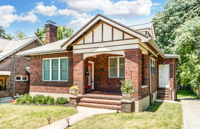 580 Howell | Oyler Group at Coldwell Banker