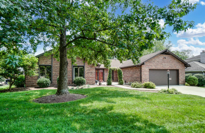 7240 Camargo Woods, Madeira | Oyler Group at Coldwell Banker Realty