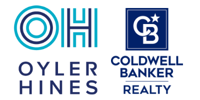 Oyler Hines at Coldwell Banker Realty