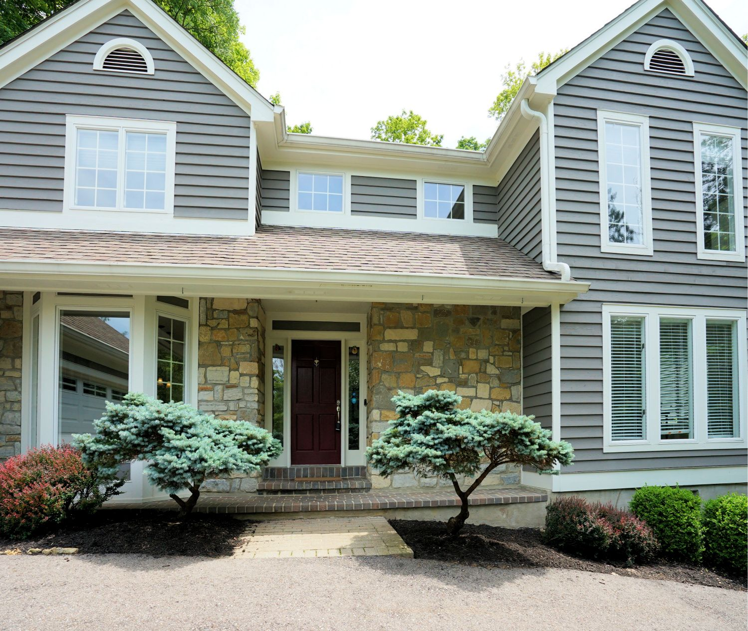 7311 Wood Meadow, Madeira | Oyler Group at Coldwell Banker West Shell