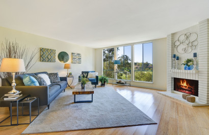 23512 Coso, Mission Viejo, CA 92692  |  Seriously OC  |  The Boutique Real Estate Group