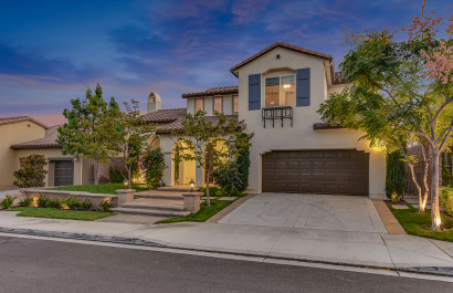 20212 Chianti Court, Yorba Linda, CA 92886  |  Seriously OC  |  The Boutique Real Estate Group Copy