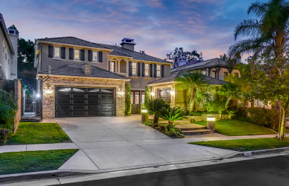 1668 Tyler Drive, Fullerton, CA 92835  |  Seriously OC  |  The Boutique Real Estate Group Copy