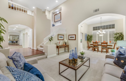 12630 Stanton Avenue, Tustin, CA 92782  |  Seriously OC  |  The Boutique Real Estate Group
