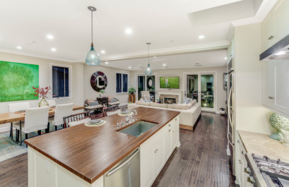 446 Morning Canyon Road, Corona del Mar, CA 92625  |  Seriously OC  |  The Boutique Real Estate Group