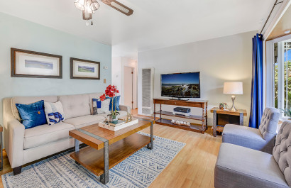 6959 E El Roble Street, Long Beach, CA 90815  |  Seriously OC  |  The Boutique Real Estate Group