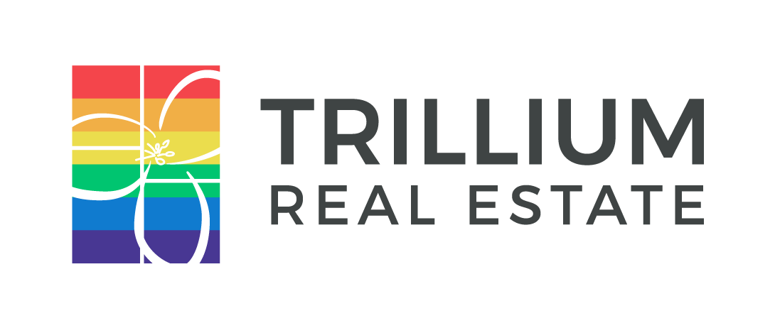 Trillium Real Estate