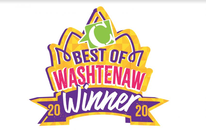 Best of Washtenaw