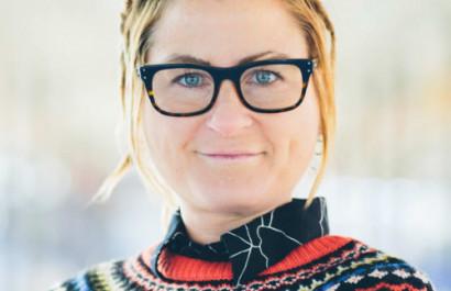Heather Best Of Washtenaw 2020