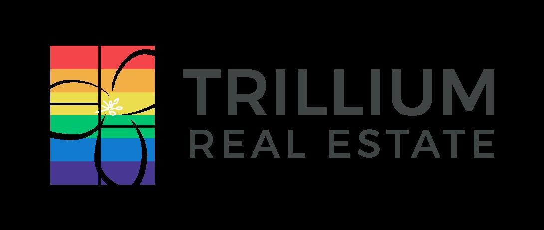 Trillium Real Estate