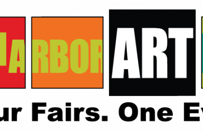 Top 7 Tips for the Ann Arbor Art Fair 2019
