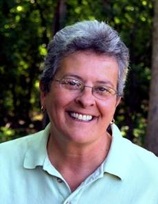 Linda Lombardini, Realtor, Co-Owner of Trillium Real Estate, Ann Arbor