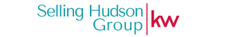 Selling Hudson Group