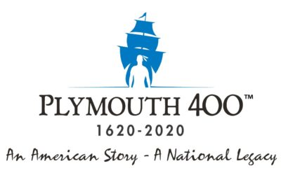Plymouth 400 Commemoration Events