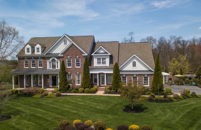 Common House Hunting Mistakes