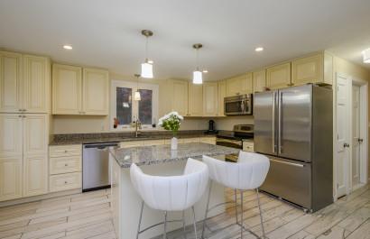 ALANTE Real Estate   Open House