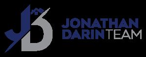 Jonathan Darin Team