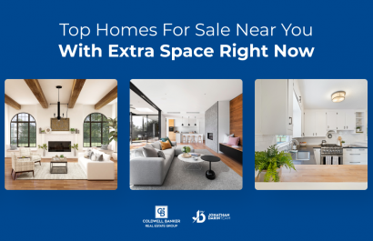 Homes for Sale in Chicagoland