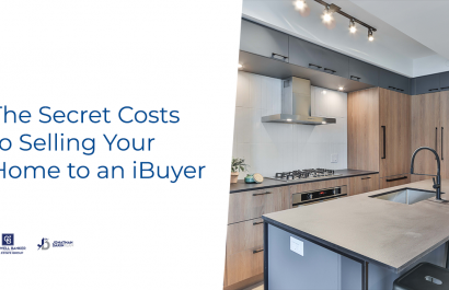 The Secret Costs to Selling Your Homer Glen Home to an iBuyer