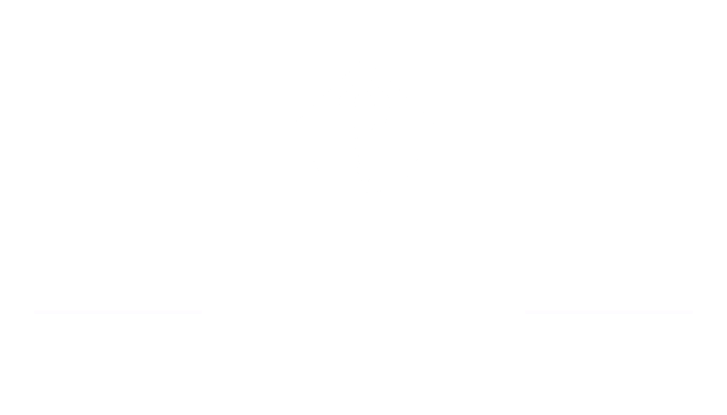 The Woodbeck Team | Thrive Realty Co.