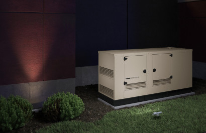When's the Best Time to Buy a Standby Home Generator?