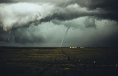 5 Things You Should Never Do During a Tornado and How to Prepare