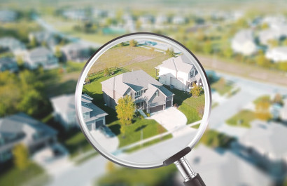 Lehigh Valley Real Estate Market Report October 2018