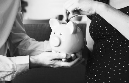 Budgeting Tips When Saving for a Down Payment