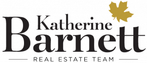 Katherine Barnett, Real Estate Team