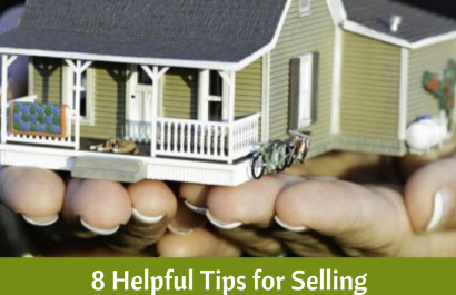 8 Helpful Tips for Selling Your Home in a Balanced Market