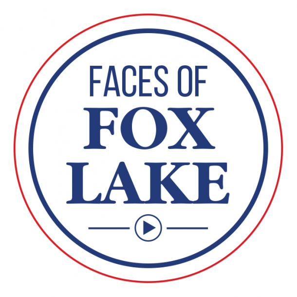 Faces Of...Fox Lake