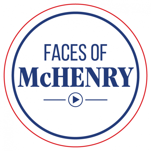 Faces Of...McHenry