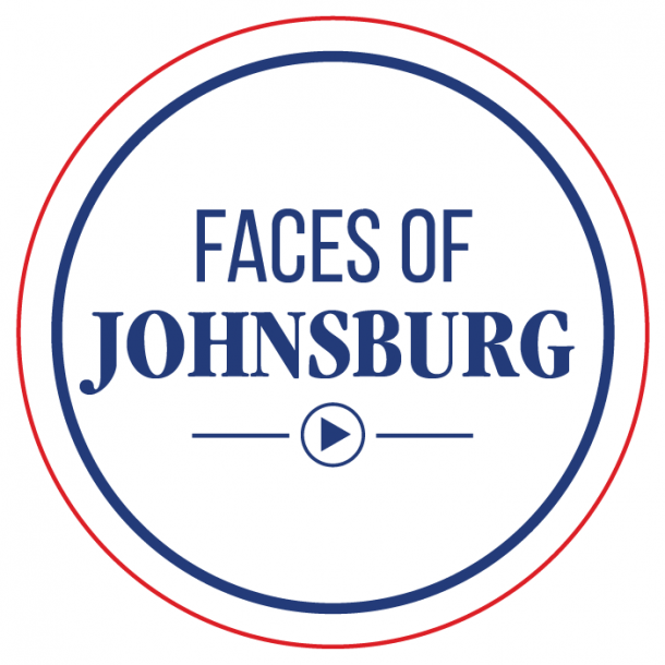 Faces Of...Johnsburg